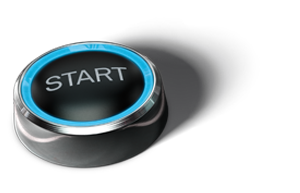 pn-home-start-button